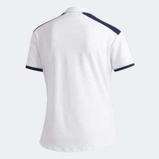 アルティメット365 半袖スキッパーシャツ 【ゴルフ】