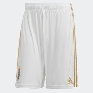 レアル・マドリード ホーム ショーツ [Real Madrid Home Shorts]