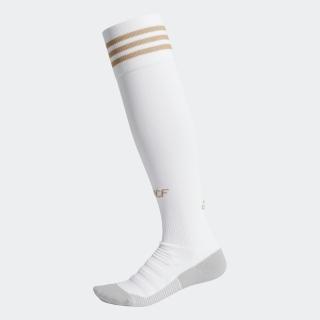 レアル・マドリード ホーム ソックス [Real Madrid Home Socks]