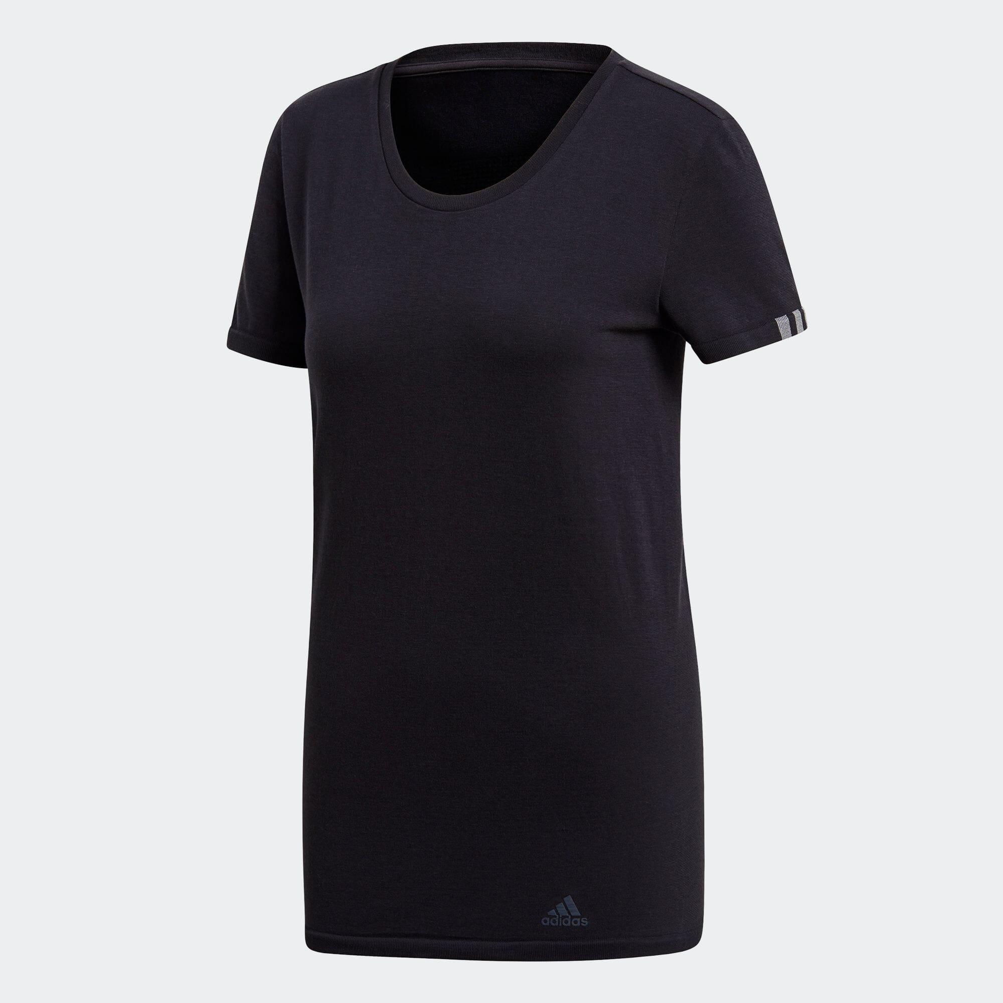 25TH HR Tシャツ