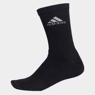 LILLARD バスケットボールソックス/靴下