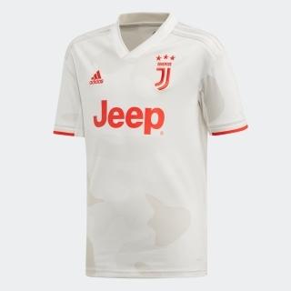 ユベントス アウェイ ジャージー / Juventus Away Jersey