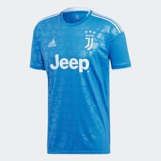 ユベントス サード ジャージー / Juventus Third Jersey