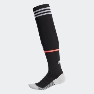 ユベントス ホーム ソックス [Juventus Home Socks]