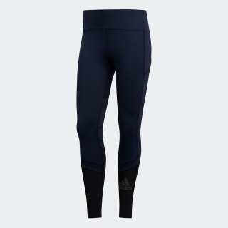 How We Do ライズアップ N ラン タイツ / How We Do Rise Up N Run Tights