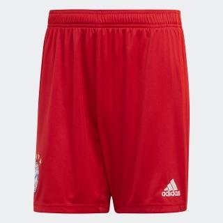 FCバイエルン ホーム ショーツ [FC Bayern Home Shorts]
