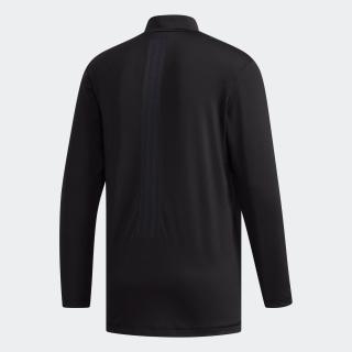 ベンチレーション インナーシャツ 【ゴルフ】