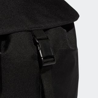 パフォーマンス エッセンシャル フラップ バックパック / リュックサック [Performance Essential Flap Backpack]