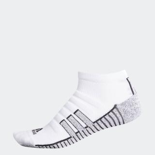 ホワイト(DW9495)