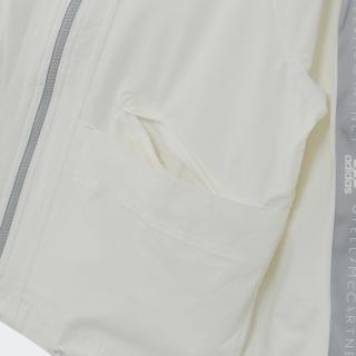 パフォーマンス トレーニングスーツトップ / Performance Training Suit Top