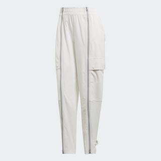 パフォーマンス トレーニングスーツ パンツ / Performance Training Suit Pants