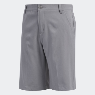 BOYS ショートパンツ / BOYS Shorts