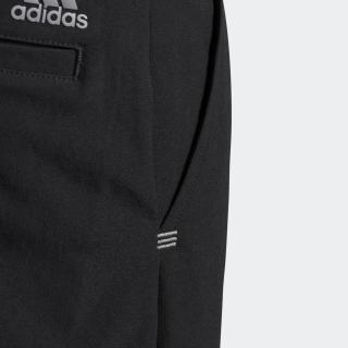 BOYS ショートパンツ/Shorts