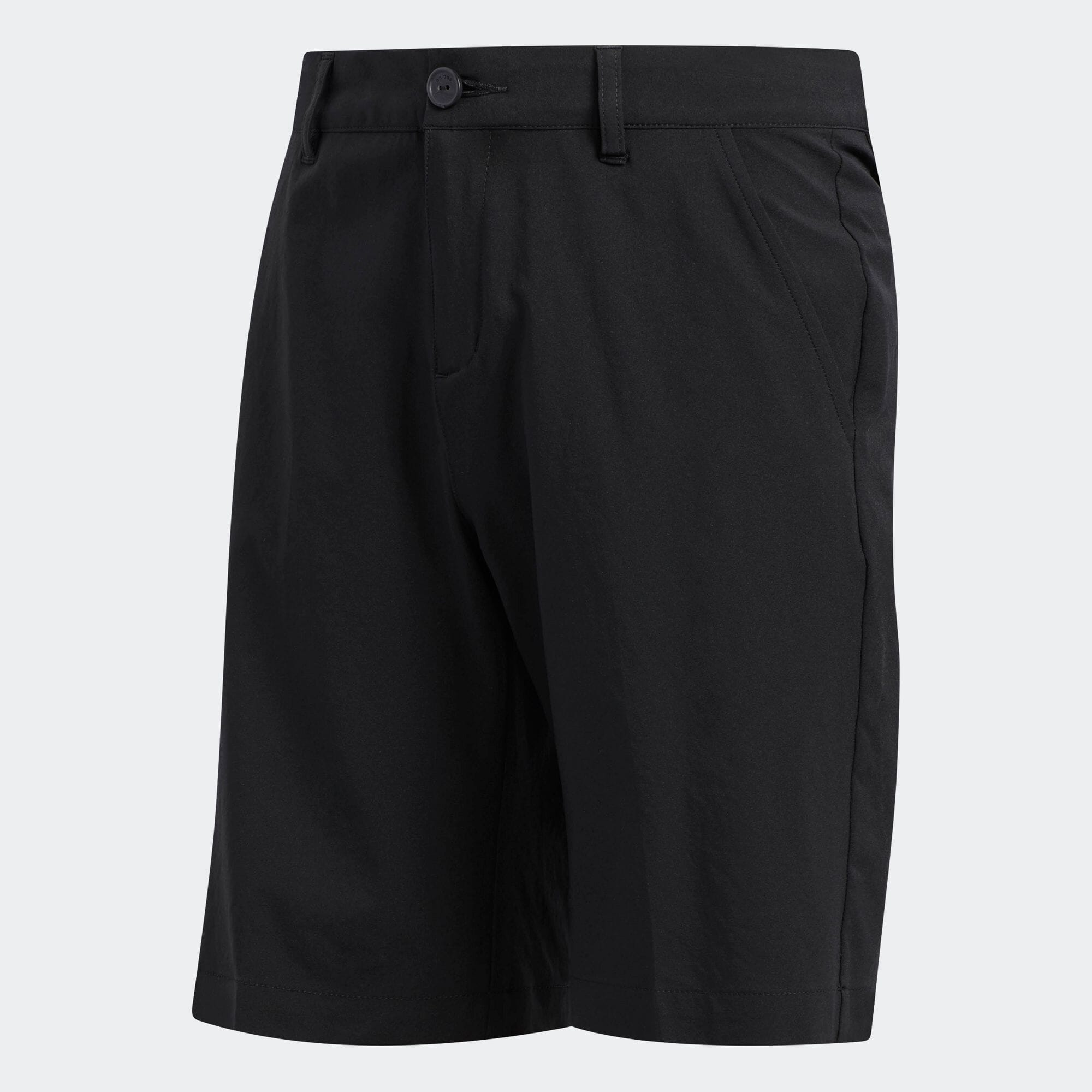 BOYS ショートパンツ【ゴルフ】