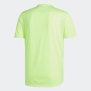 オウン ザ ラン TシャツM