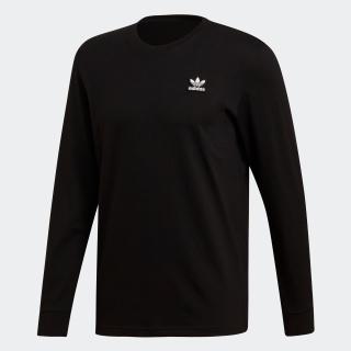 AC ワッペン 長袖 Tシャツ