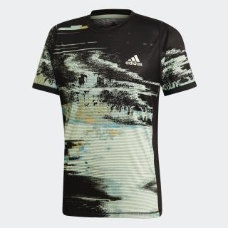 ニューヨーク 半袖Tシャツ / New York Tee