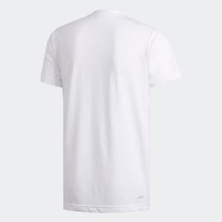 SP インライン Tシャツ [SP Inline Tee]