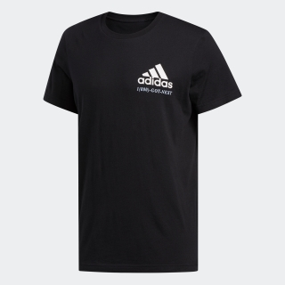 ショップ Tシャツ [Shop Tee]