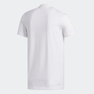 Not Same Art Tシャツ [Not Same Art Tee]