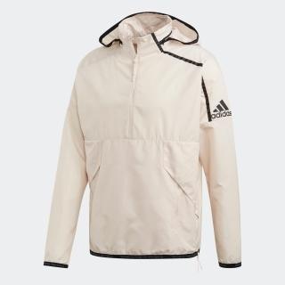 adidas Z.N.E. ジャケット / adidas Z.N.E. Jacket