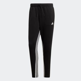 マストハブ スリーストライプス テーパード パンツ / Must Haves 3-Stripes Tapered Pants
