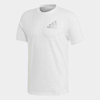 スポーツ ID Tシャツ [Sport ID Tee]