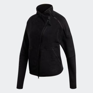 adidas Z.N.E. ハートレーサー ジャケット / adidas Z.N.E. Heartracer Jacket