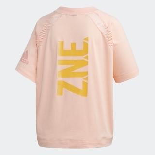adidas Z.N.E. Tシャツ [adidas Z.N.E. Tee]