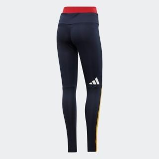 アディダス アスレティクス パック カラーブロック タイツ / adidas Athletics Pack Colorblock Tights