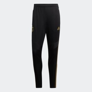 レアル・マドリード トレーニング パンツ [Real Madrid Training Pants]