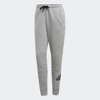 バッジ オブ スポーツ パンツ / Badge of Sport Sweat Pants