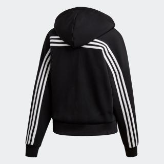マストハブ スリーストライプス パーカー / Must Haves 3-Stripes Hoodie