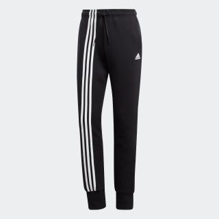 マストハブ スリーストライプス パンツ / Must Haves 3-Stripes Pants