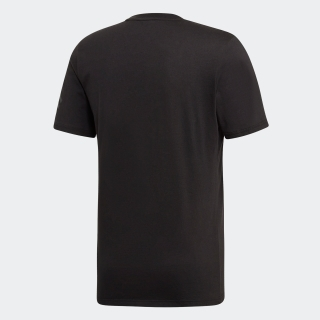 TANGO 半袖 Tシャツ / TANGO Tee