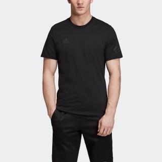TAN 半袖 Tシャツ / TAN Tee