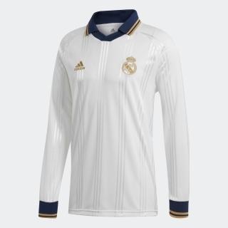 レアル・マドリード アイコン Tシャツ / Real Madrid Icon Tee