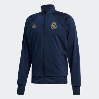 レアル・マドリード アイコン ジャケット / Real Madrid Icon Jacket