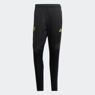 マンチェスター・ユナイテッド トレーニング パンツ [Manchester United Training Pants]