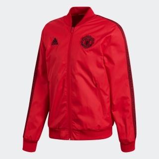 マンチェスター・ユナイテッド アンセムジャケット [Manchester United Anthem Jacket]