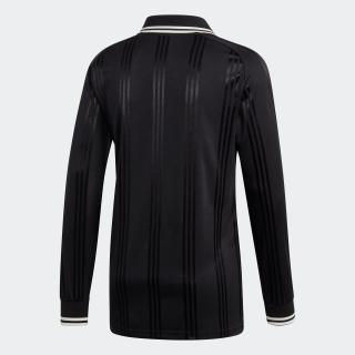ユベントス アイコン Tシャツ / Juventus Icon Tee