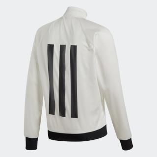 ユベントス アイコン ジャケット / Juventus Icon Jacket