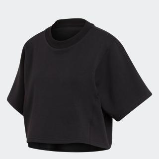 WL Tシャツ [Wanderlust Tee]