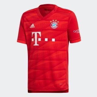 FCバイエルン ホーム ジャージー [FC Bayern Home Jersey]