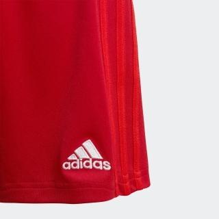 子供用FCバイエルン ホーム ショーツ [FC Bayern Home Shorts]