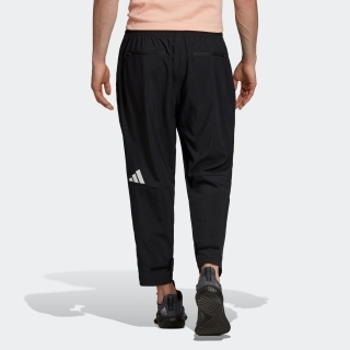 アディダス アスレティクス パック 7/8 ウーブン パンツ / adidas Athletics Pack 7/8 Woven Pants