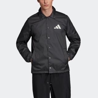 アディダス アスレティクス パック コーチ ジャケット / adidas Athletics Pack Coaches Jacket