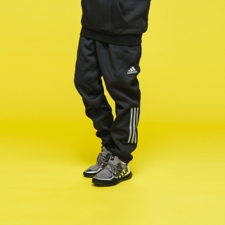 クライマヒート パンツ / Climaheat Pants