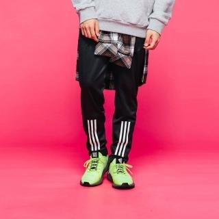 スリーストライプス クライマウォーム パンツ / 3-Stripes Climawarm Pants