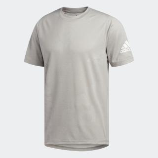 フリーリフト デイリー プレス 半袖 Tシャツ / FreeLift Daily Press Tee